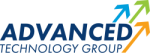 ATG Advanced Technology Group