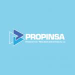 Productos y Procesos Industriales (Propinsa)