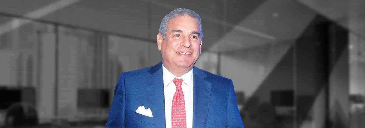 Juan-Antonio-Niño