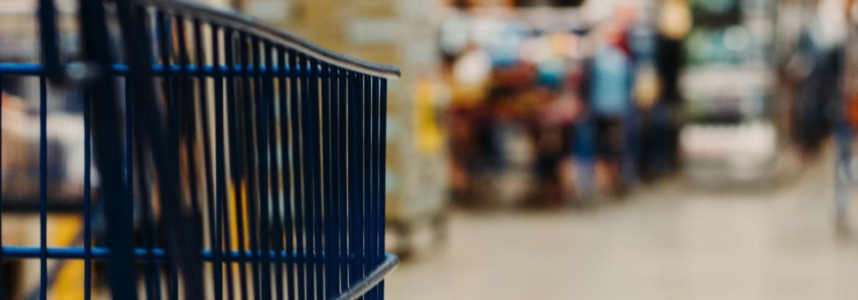 supermercado online en panama